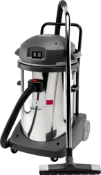 WET & DRY VACUUM CLEANER DOMUS IF domus if