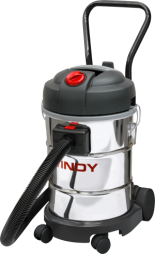 WET & DRY VACUUM CLEANER WINDY 130 IF windy 130 if
