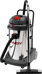 WET & DRY VACUUM CLEANER WINDY 278 IF windy 278 if